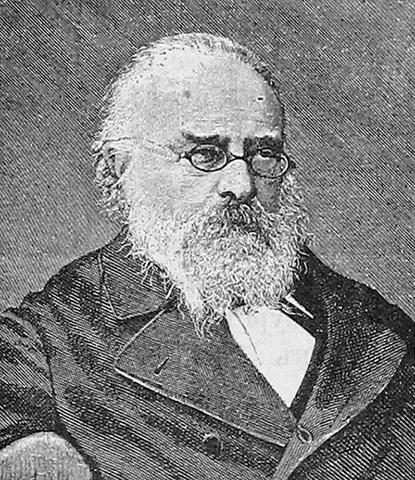 Рождение Кошелева Александра Ивановича