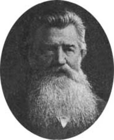 Рождение Елисеева Григория Захаровича