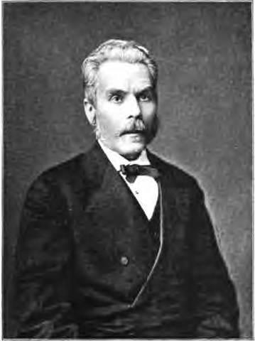 Рождение Благосветлова Григория Евлампиевича
