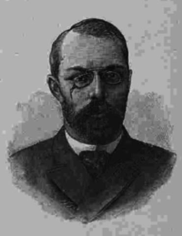 Рождение Гайдебурова Павла Александровича