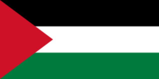 Partida do Cavaleiro para a Palestina
