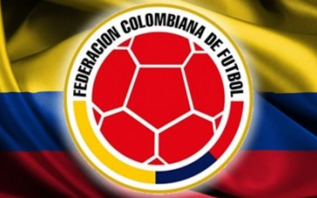 Asociación Colombiana de Fútbol.