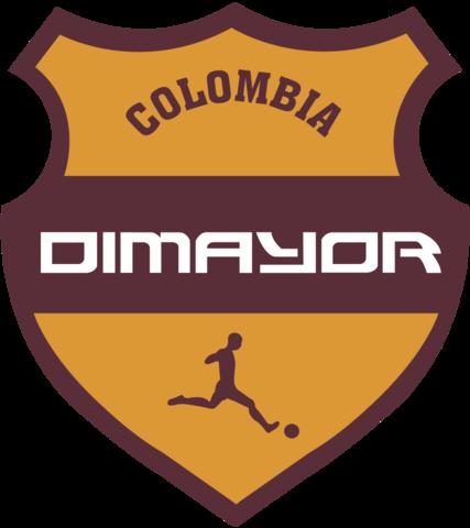 División Mayor del Fútbol Colombiano
