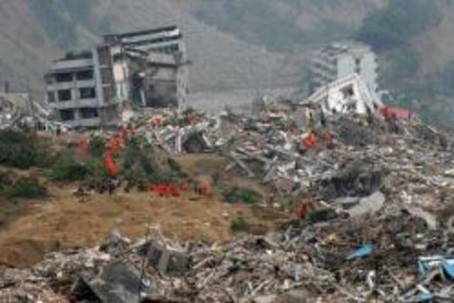 Terratrèmol d'Haití de 2010