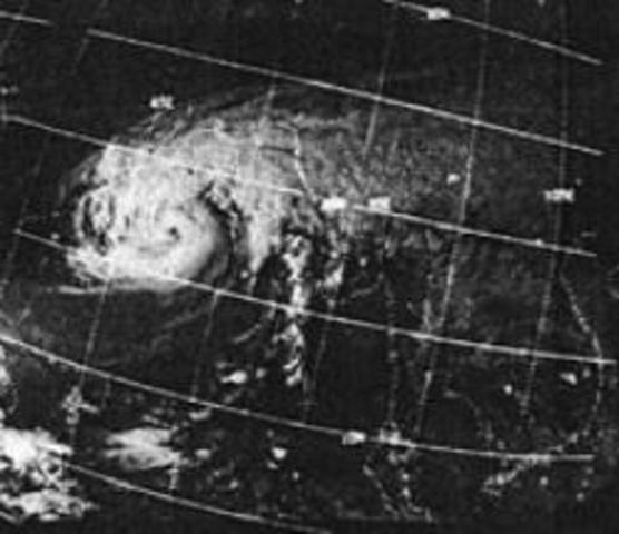 Cicló Bhola de 1970