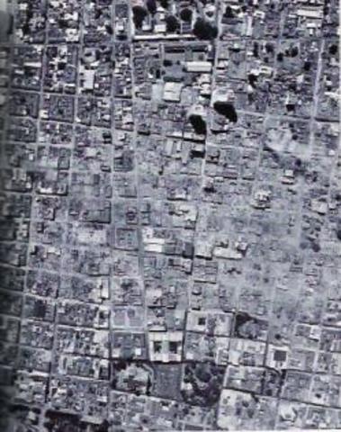 Terratrèmol de Managua de 1972