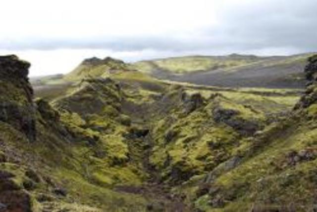 Erupció del volcà Laki de 1783