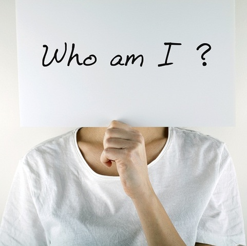 Adolescence: Identity-Versus-Identity-Confusion