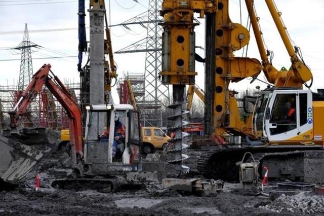 Klage gegen Trianel-Kraftwerk geht vor Europäischen Gerichtshof
