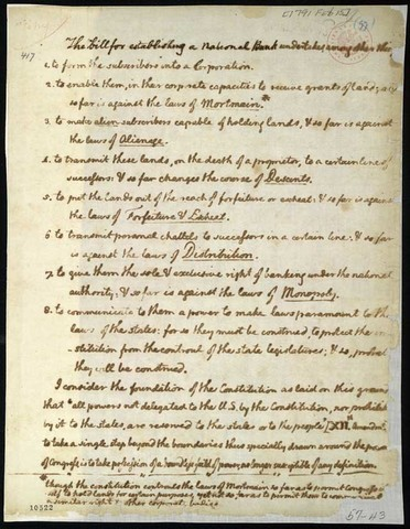 By 1791, France has undergone many governmental changes, and National Assembly has completed the new constitution with Louis' signature