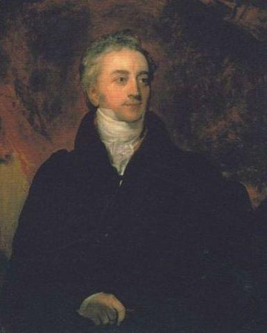 Thomas Young 1773-1829