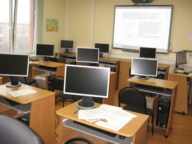 Мероприятия Минобразования по реализации утвержденных на коллегии основных направлений информатизации образования