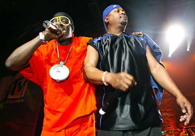 """Public Enemy releases """"Fight the Power"""" today considered one of the 100 best songs of all time"""