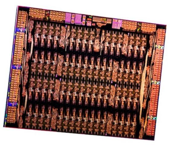 Xeon E5-2600/4600.