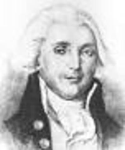 Gabriel Johnson  chap.7