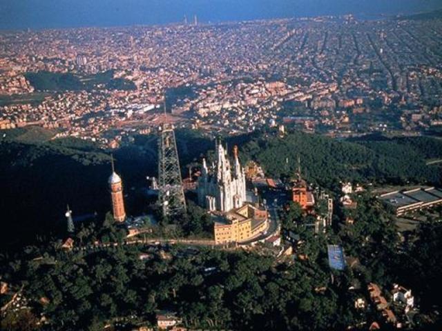 Rendición de Barcelona