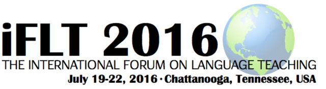 International Forum on Language Teaching