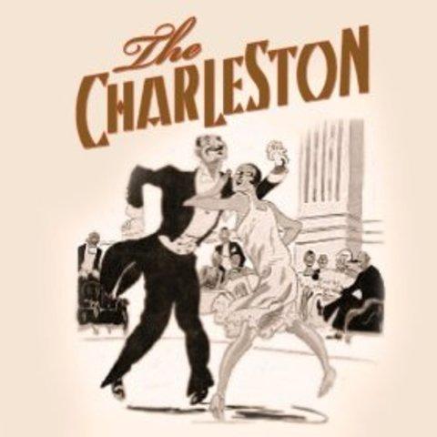 The Charleston