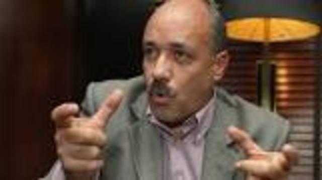 Tablante: Ramírez debe responder por escándalo de Andorra asociado a operador de seguros de Pdvsa