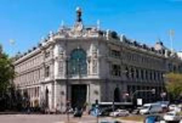 Corralito en el Banco Madrid: Funcionarios y boliburgueses con fondos congelados