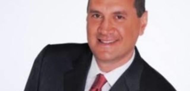 Confirmado bloqueo de cuenta milmillonaria de primo de Rafael Ramirez en BPA