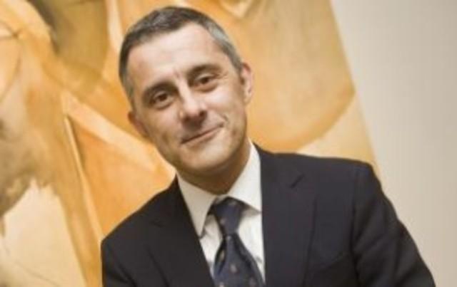 Abogado caso Salazar: La fiscalía de Andorra fue incapaz de probar lavado de dinero