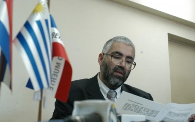 Abren investigación de oficio a Banca Privada de Andorra en Uruguay
