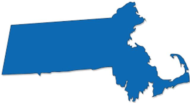 Her family moves from Methuen, Massachusetts to Medifled Massachusetts