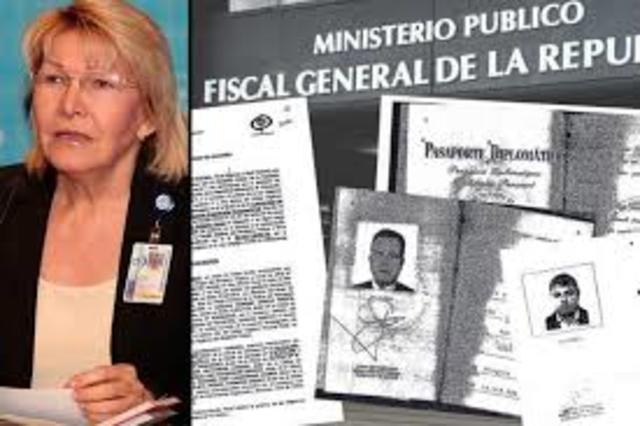 Dos detenidos por lavado y drogas implicados en escándalo de Andorra