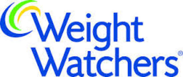 Andrea joins Weight Watchers