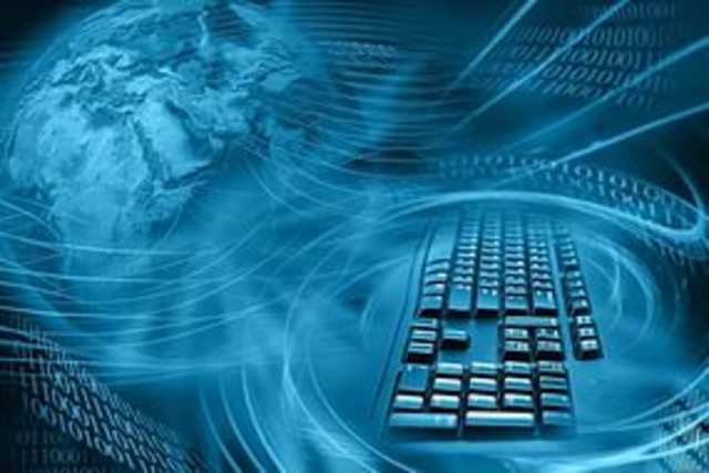 Создание Российского фонда компьютерных учебных программ