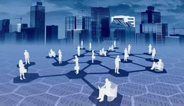 Подготовка кадров для информационного общества