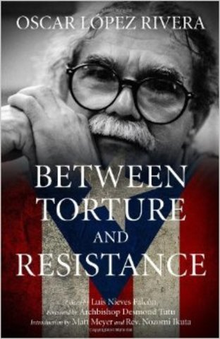 Terror, Torture, and Resistance