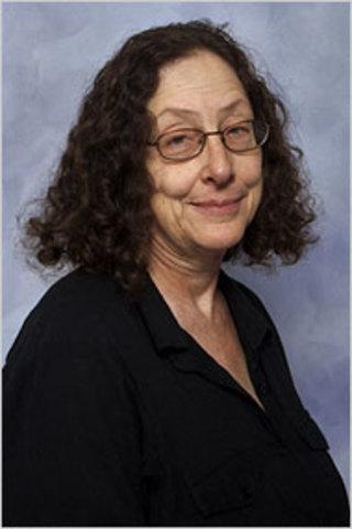 Ellen Jane Willis