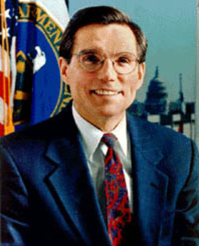 Secretary of Transportation