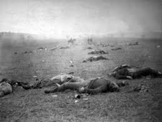 Lucha contra la guerra en 1916