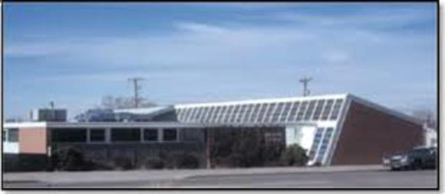 More and more Solar Panels!!