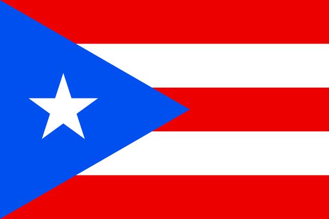 Independiencia de Puerto Rico