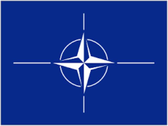 NATO Forms