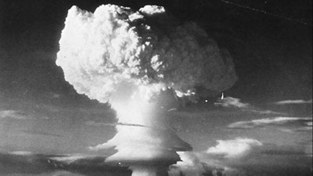 US H-bomb