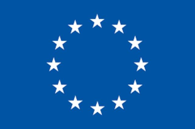 European Union established