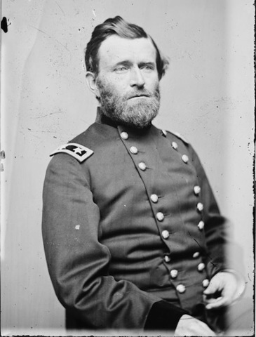 Lincoln felt that he need to over rule General Scott.