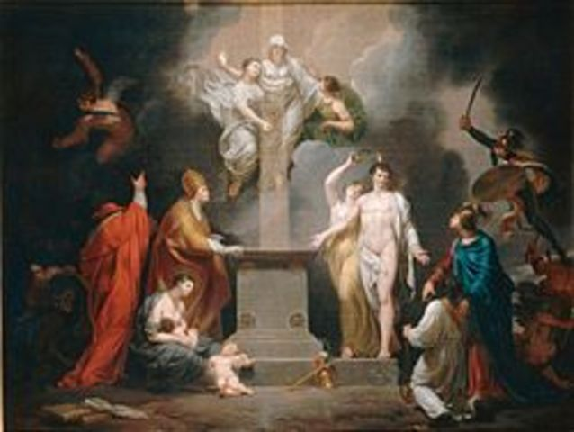 Concordat of 1801 (Religious)