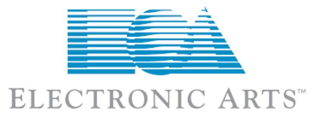 Creación de Software Arts Corporation y primer prototipo de VisiCalc