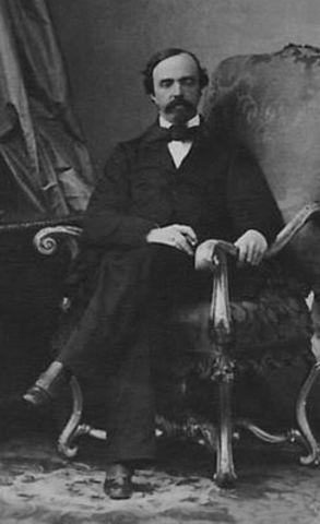 Carlos Luis de Borbó i Bragança