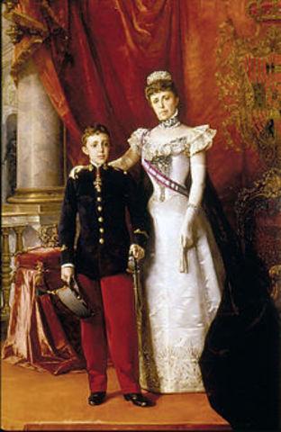 Maria Cristina d'Habsburg-Lorena