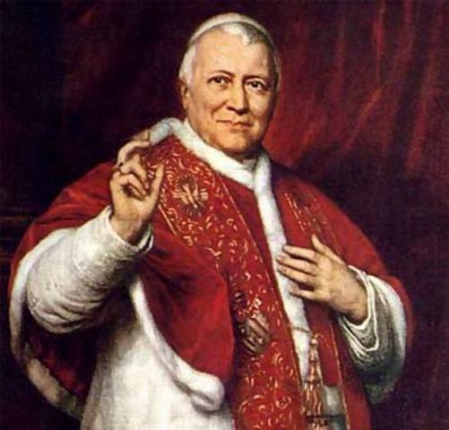 Concordato con la Santa Sede