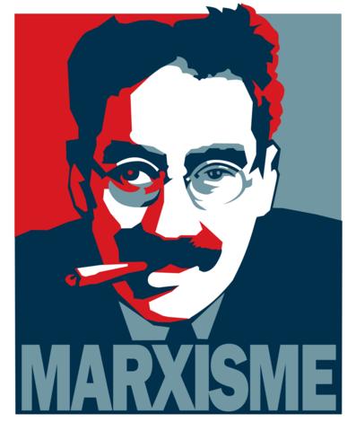 Marxisme i Socialisme