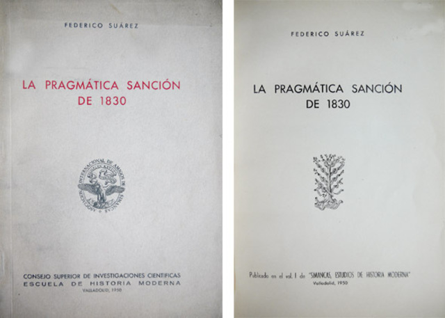 Pragmatic Sanction