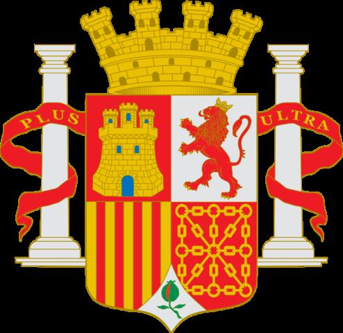Primera República